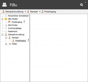 img createstampmagnet 300x281 - Wie erstelle ich einen Workflow für eine Posteingangsbearbeitung?