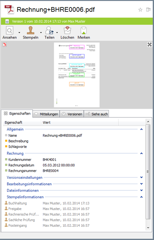 img_toolbox_clickfilling_rechnung