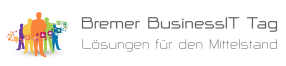 bremer business it tag