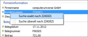 amagno47 feldwertsuche 300x126 - amagno 4.7 - Zählt, zeigt, rechnet