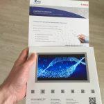 cebit2016 150x150 - Überflüssiges Give-away von der CeBIT 2016