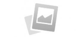 Frühjahrsupdate AMAGNO 4.8.8