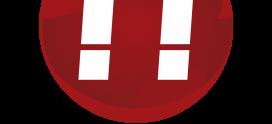 AMAGNO 4.8.17 veröffentlicht