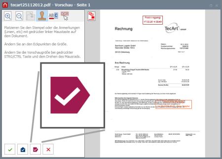 amagno nextbutton - AMAGNO 4.8.17 veröffentlicht