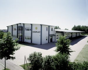 luxoplast 300x238 - Luxoplast Kunststofftechnik GmbH