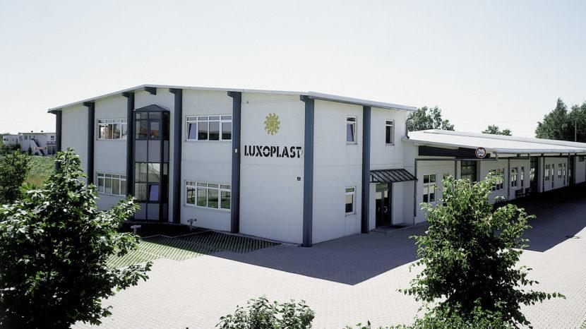 luxoplast e1494673009195 830x466 - Referenzen