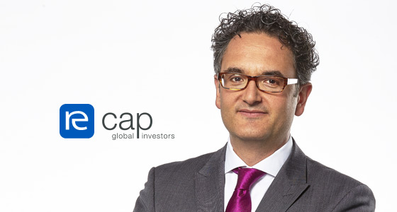 re:cap Global Investors