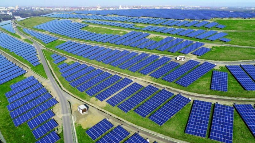 wsb solarpark 1 kleiner e1494673078971 830x467 - Referenzen