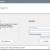 Anmeldung und Auswahl AMAGNO Server – Erste Schritte