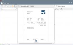 hotkey suche ergebnis 241x150 - Hotkey-Suche: Volltextsuche aus jeder Anwendung starten