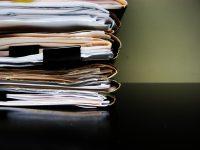 papier sparen 200x150 - Papier sparen im Unternehmen: Unser ultimativer Tipp!