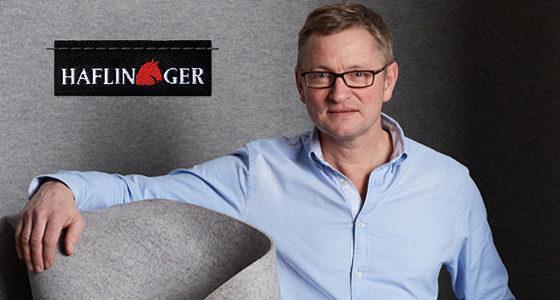 referenz dms software haflinger 560x300 - Haflinger - iesse Schuh GmbH