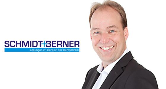 referenz schmidt berner - Stimmen aus der Praxis