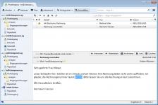 suche nach rechnungsnummer 224x150 - Hotkey-Suche: Volltextsuche aus jeder Anwendung starten