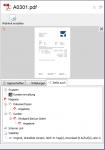 weblink amagno 1 105x150 - Weblink nutzen, um Dokumente und Dateien zu teilen