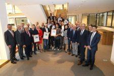 amagno gruenderpreis 225x150 - 2. Platz Gründerpreis Nordwest 2016
