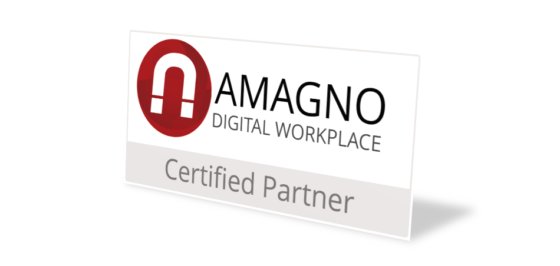 amagno certified partner 560x266 - Vertriebspartner