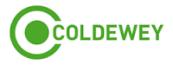 coldewey - Vertriebspartner