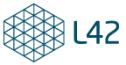 logoL42 - Vertriebspartner