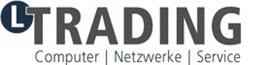 ltrading - Vertriebspartner