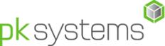 pksystems - Vertriebspartner