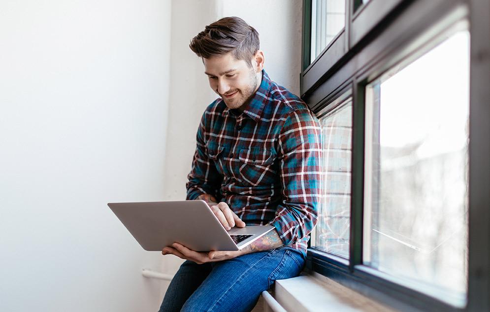 Amagno zielt mit seiner neuen Business Cloud auf Mittelstand