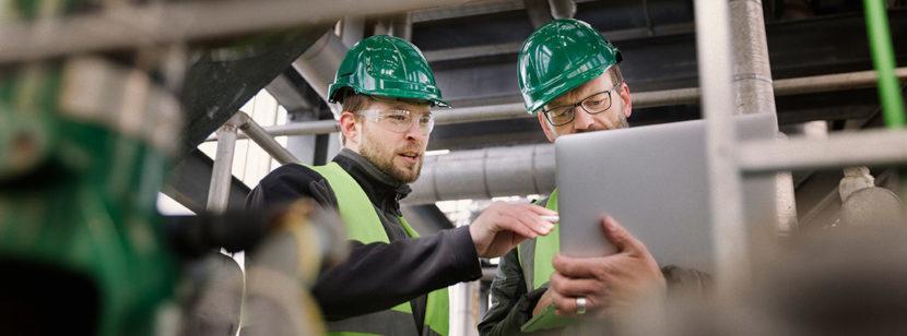 digitalisierung mittelstand mitarbeiter 830x308 - Digitalisierung im Mittelstand funktioniert nur mit Akzeptanz