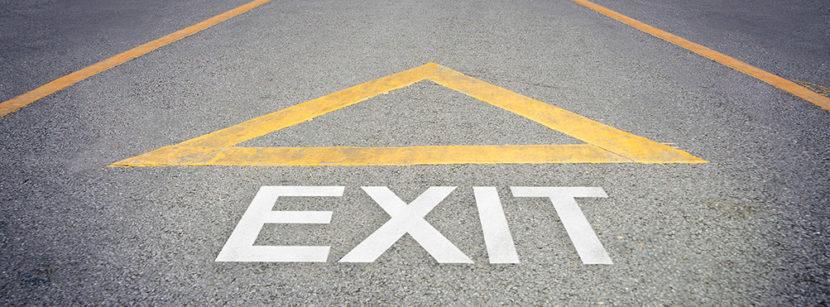 exitstrategie dms software 830x307 - Wechsel der DMS Software: Kostenloser Export?