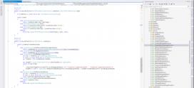 Wie findet Softwareentwicklung bei AMAGNO statt?