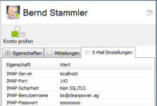 e mail import aktivieren 223x150 - E-Mail Import aktivieren für Gruppen in AMAGNO