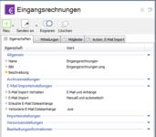 e mail import amagno 171x150 - E-Mail Import aktivieren für Gruppen in AMAGNO
