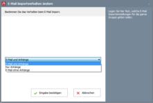 e mail import anhaenge 221x150 - E-Mail Import aktivieren für Gruppen in AMAGNO