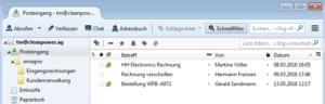 import postfach 300x96 - E-Mail Import aktivieren für Gruppen in AMAGNO