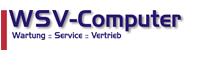 WSV Computer