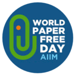 04 11  2016 08 52 06 150x150 - World Paper Free Day 2016 (#WPFD)