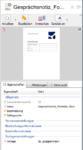 dokumentenvorlagen dms 83x150 - Dokumentenvorlagen erstellen für Word, PowerPoint & Co