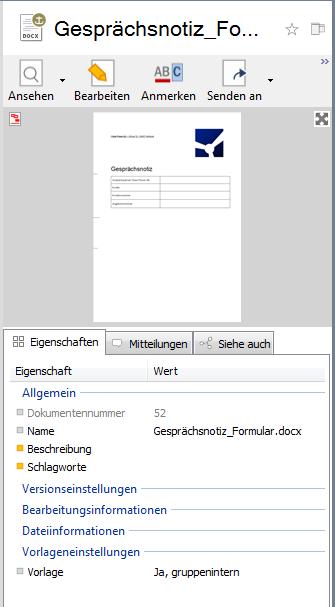 Dokumentenvorlagen Erstellen Für Word Powerpoint Excel Pdf Co