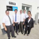 guersch gmbh amagno 150x150 - Sage Office Line Schnittstelle für AMAGNO