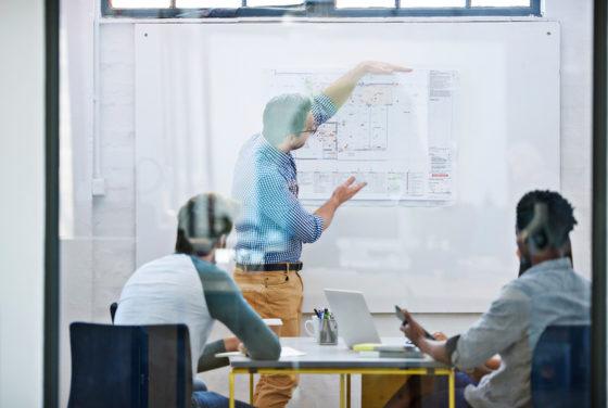 agiler mittelstand 560x376 - Stellenangebot: Student/in in der Softwareentwicklung