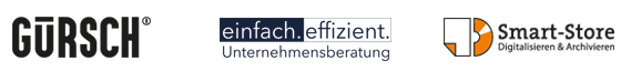 AMAGNO Partner für CeBIT 2017