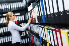 mittelstand fuer digitalisierung 225x150 - 5 Dinge, die der Mittelstand für die Digitalisierung 2017 anpacken muss