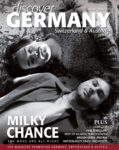 discover germany titel 119x150 - Interview mit einfach.effizient. und AMAGNO in Discover Germany