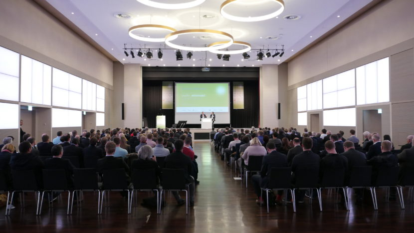 smartermittelstand 830x467 - Event: Smarter Mittelstand am 26.06. in Bad Nauheim