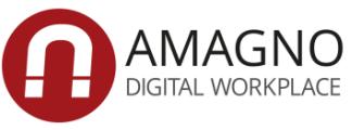 cropped amagno logo web - AMAGNO bringt den digitalen Arbeitsplatz nach Südostasien – neuer Partner DITTO Thailand