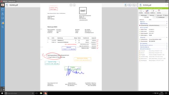 Interaktive Dokumente 560x315 - Versionierung