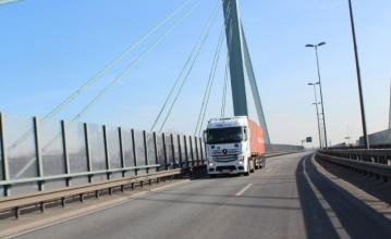 digitalisierung logistikbranche 359x220 - Startseite