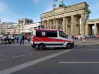 20170621 183331 200x150 - Neues DMS für die Spree-Ambulance