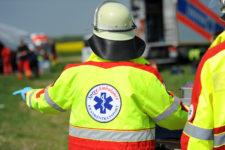 Spree Logo Einsatz 225x150 - Neues DMS für die Spree-Ambulance