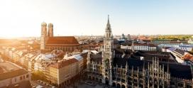 Digitalbonus in Bayern
