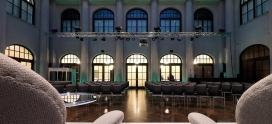3. Paperless Pioneers Conferenceam 09.06.18 in Berlin